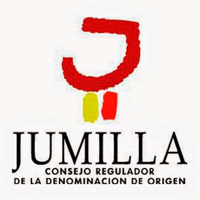 Denominación de Origen Jumilla