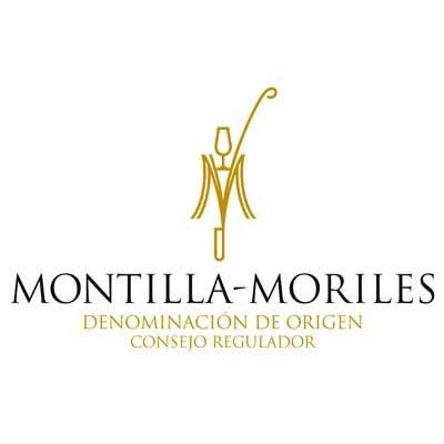 Denominación de Origen Montilla-Moriles