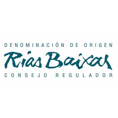 Denominación de Origen Rías Baixas