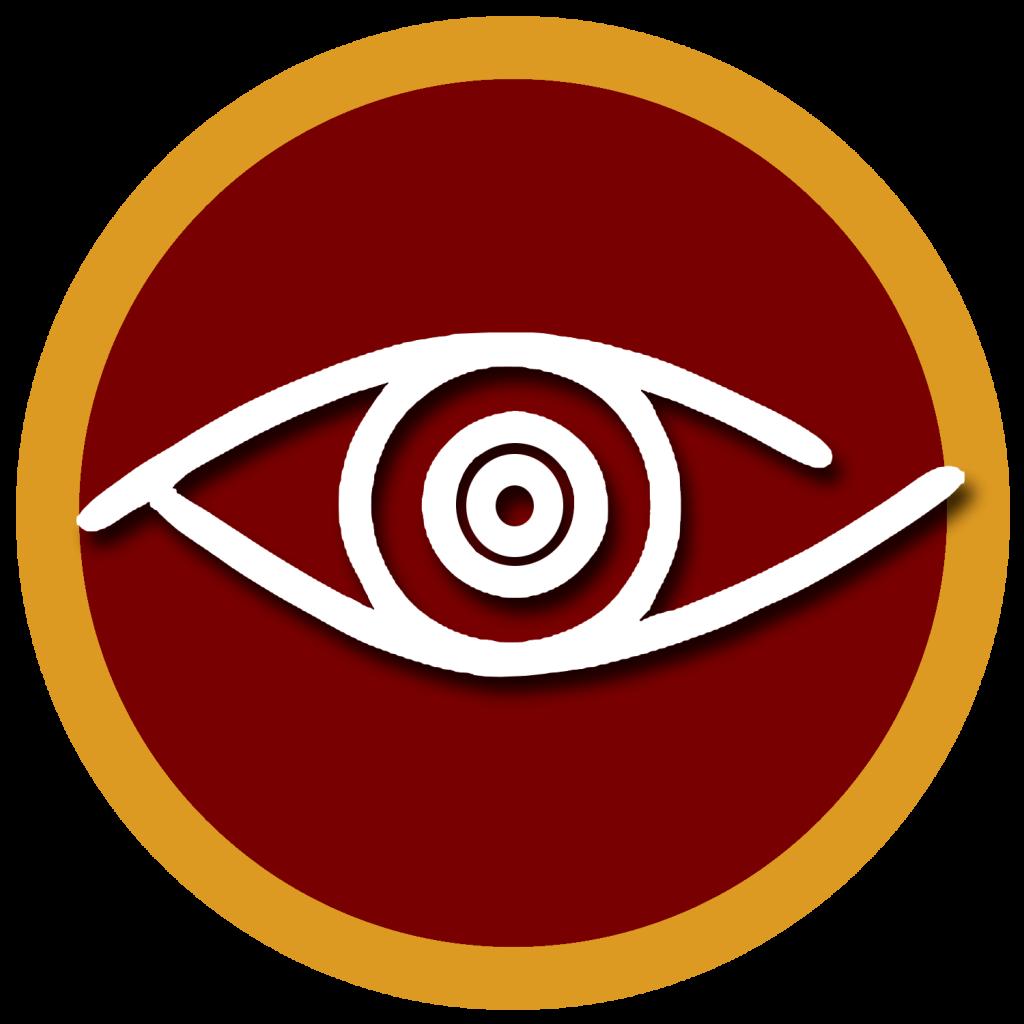icono_vista