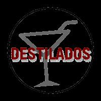 icono destilados