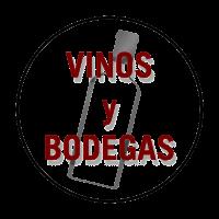 icono vinos y bodegas