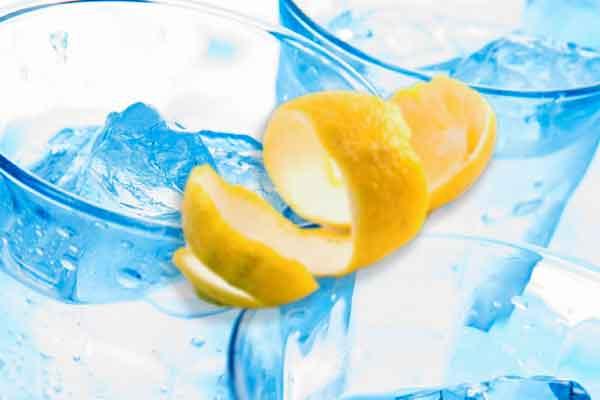 hielo_y_limon