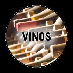icono vinos
